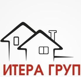 Итера Груп ООО