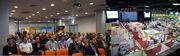 МТД «Энергорегионкомплект» примет участие в Электротехническом форуме