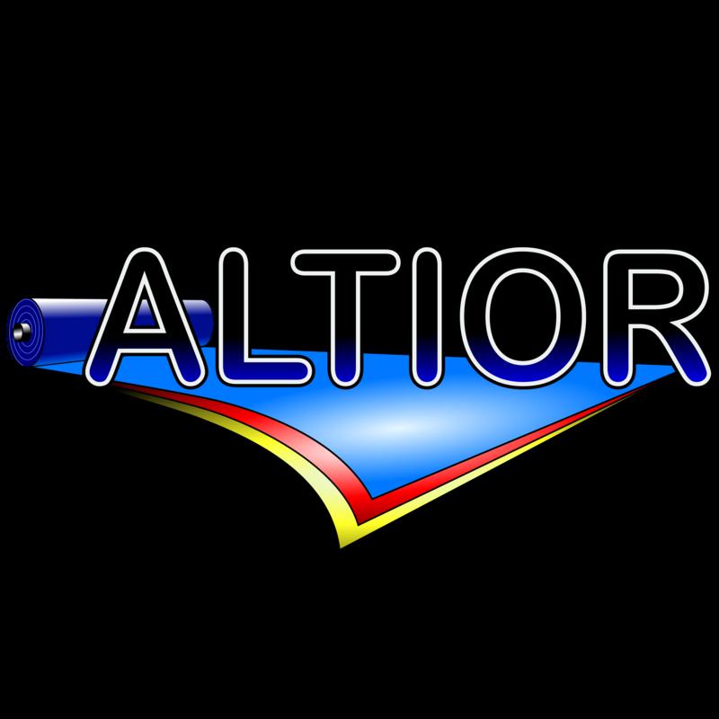TM ALTIOR