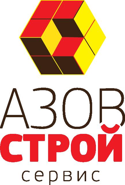 Азов Строй сервис