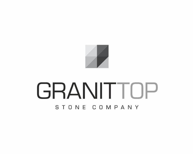 GRANITTOP