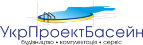 УкрПроектБасейн