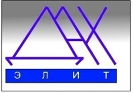 "КК ""Элит-Дах"""