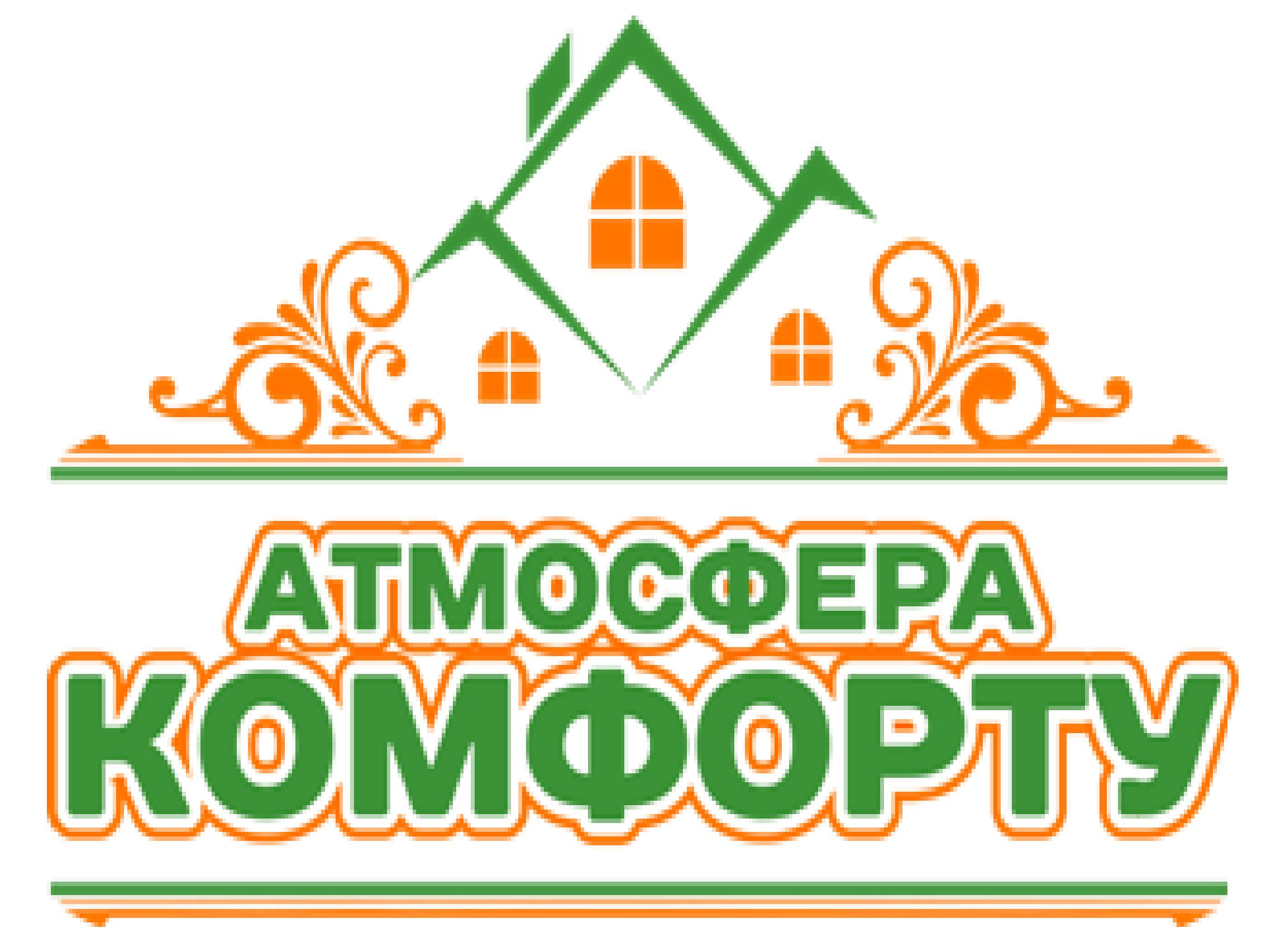 "Магазин ""Атмосфера комфорту"""
