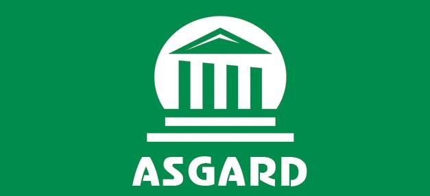 """ПП """"Asgard"""""""