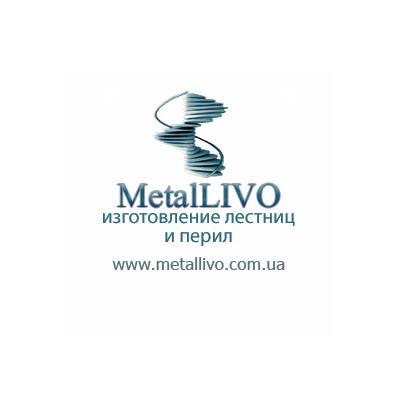 Metallivo