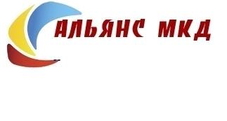 АльянсМКД