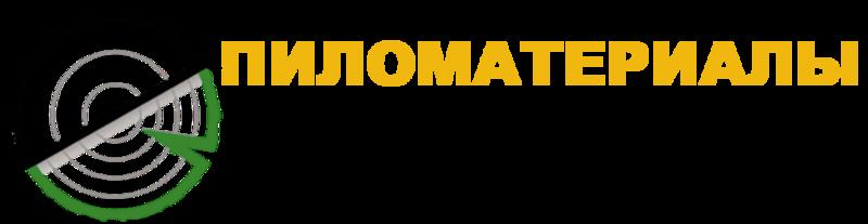 PilomaterialLux