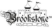 Брукстоун-Трейд Днепропетровск