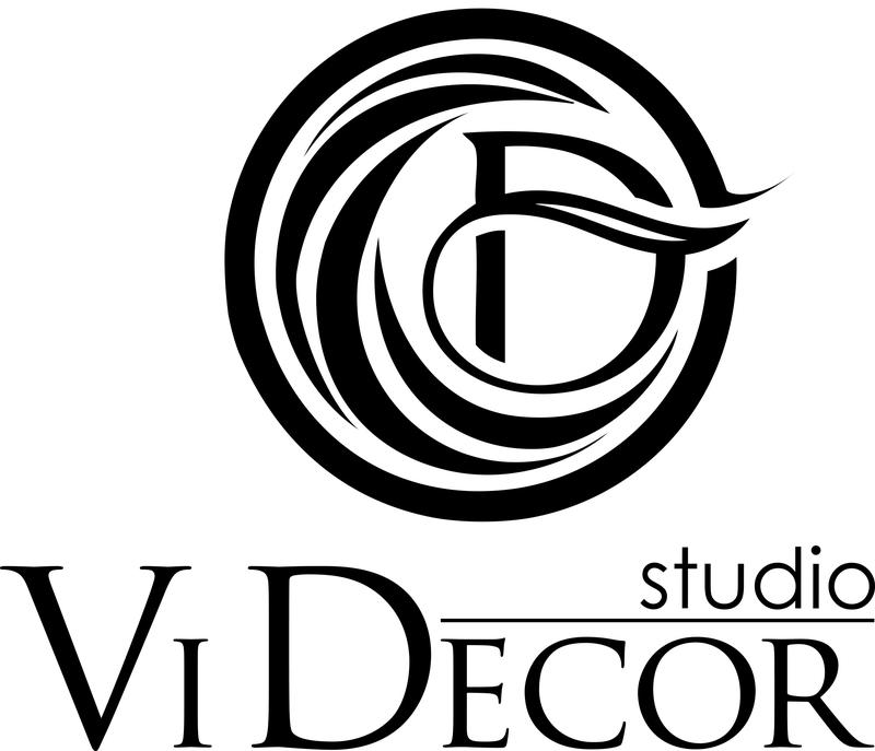 ViDecor Studio