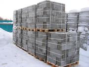 Газоблок стеновой купить Киев
