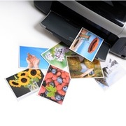 Новая бумага, разработанная учеными, выдерживает  печать до 80 раз