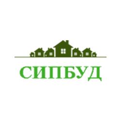 СИПбуд Одесса