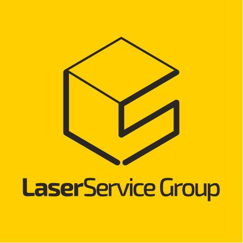 Лазер Сервис Групп, ООО