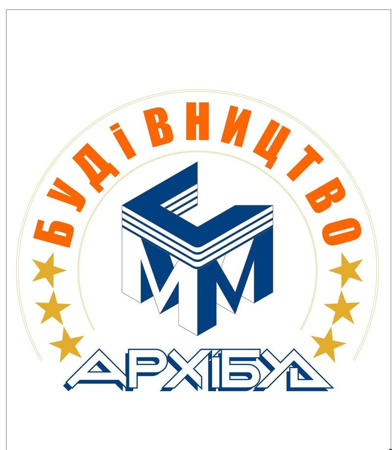 МСМ Архибуд, ООО
