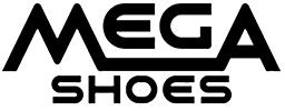 Интернет - магазин Мегашуз