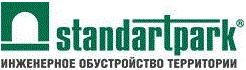 Стандартпарк