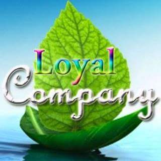 Loyal Company