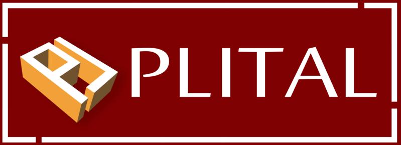 Plital