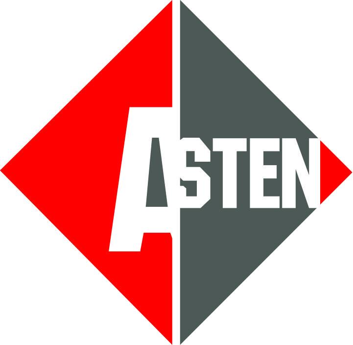 """Производственная компания """"Астен"""""""