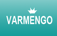 Varmengo