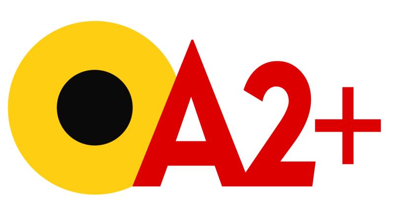 ООО «А2+»
