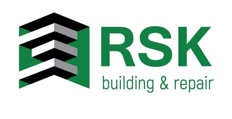 РСК Одесса, ремонтно - строительная компания