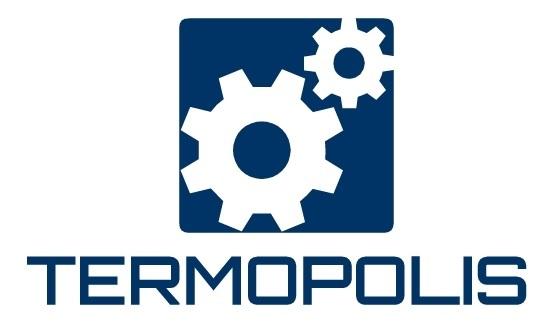 ТЕРМОПОЛИС