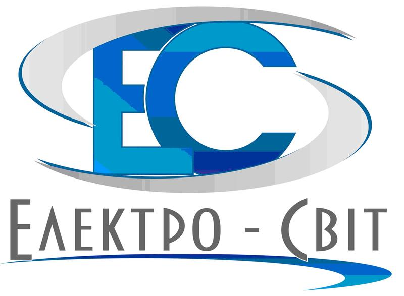 Електро-Світ