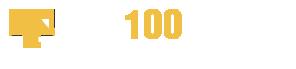 Pro100stroy