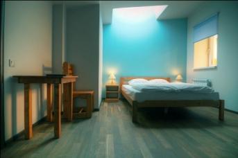 """DREAM Hostels"""