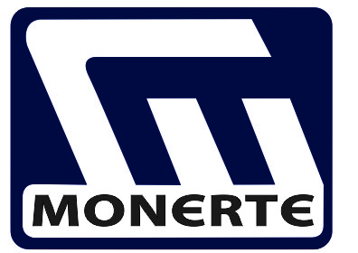 Монерте