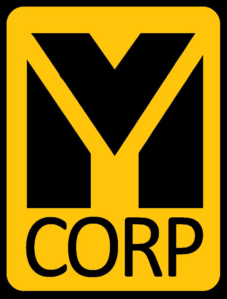 Метр квадратный (MCORP)