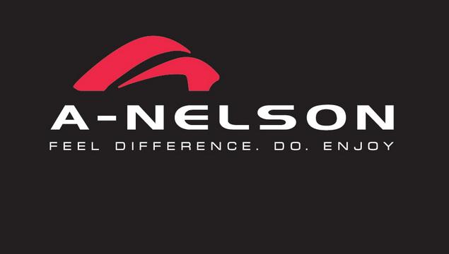 A-Nelson