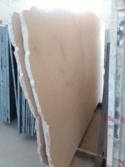 Мраморная плитка и мраморные слэбы недорого со склада. Шикарный выбор