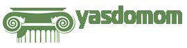 Yasdomom
