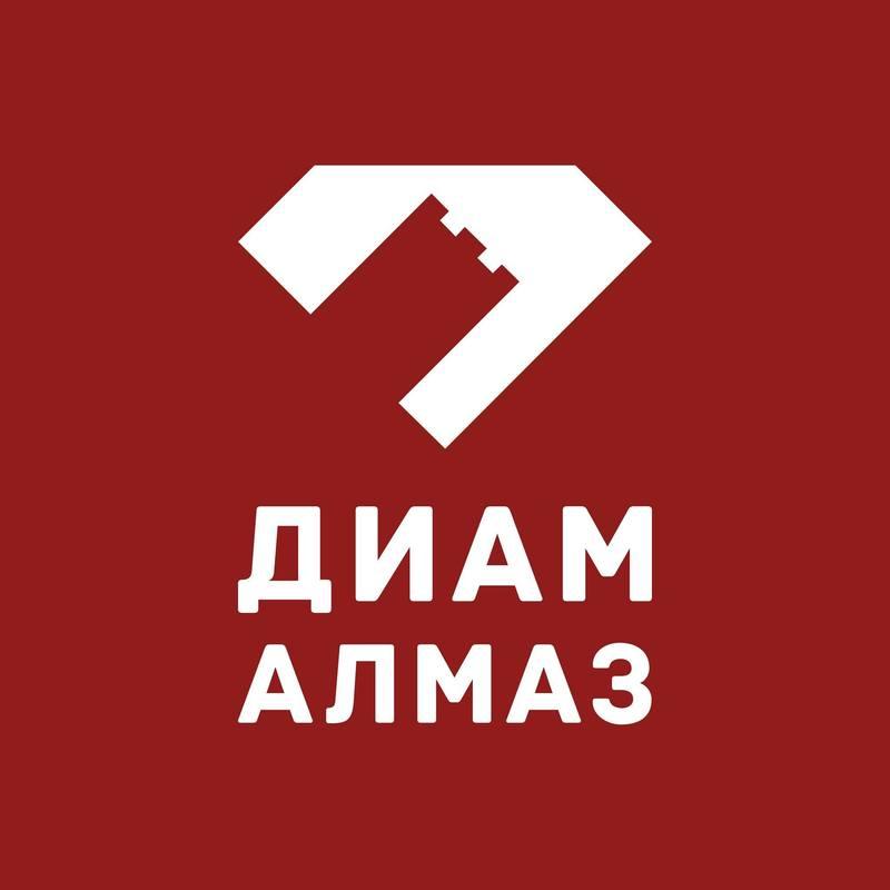 Диам Алмаз в Краснодаре