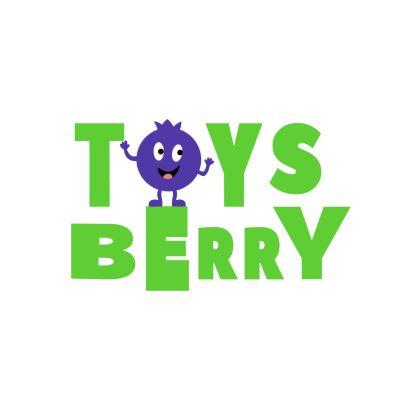 Toysberry