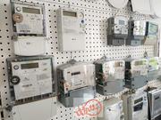 Продажа щитового оборудования,  счетчиков электроэнергии