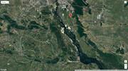Ділянка землі для дачі в садовому товаристві на відстані 5 км від місь