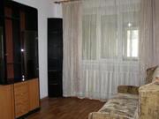 Сдам 2-комнатную квартиру ул. Филатова. Жилпосёлок . Центр.